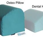 osteo-pillow