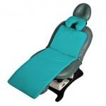 premium memory bodyrest pad