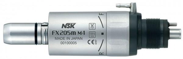 FX205m M4