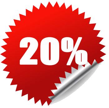 Spalio akcija – 20% nuolaida Crescent kėdžių paminkštinimams