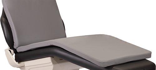 Crescent Memory Premium čiužinukas – užtiesalas