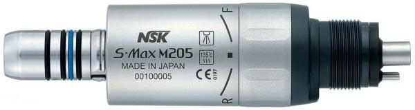 Mikrovariklis S-Max M205
