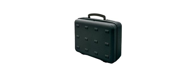 Transportavimo lagaminas