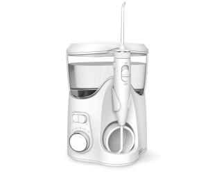 Burnos irigatorius Waterpik® WP-160 Ultra Plus