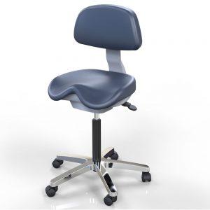 Gydytojo kėdutė Tecnodent ERGO D